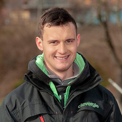 Jannik Wüthrich